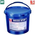 Salvana Sicco Stop borjak hasmenése ellen (10 kg)