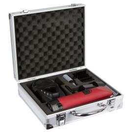 Nyírógép akkumulátorral PROFI és alkatrészei