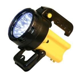 Multi Spot kézi fényszóró