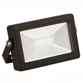 Kültéri LED lámpa