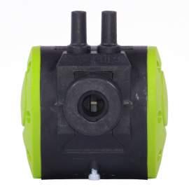 Pulzátor L80 (csatlakozóval)