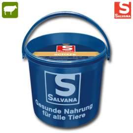 Salvana Leckmasse Schafe juh nyalótál (22,5 kg)