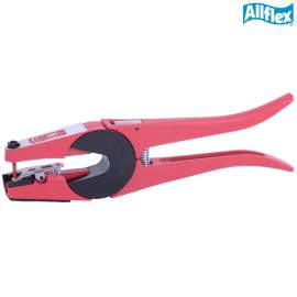 Allflex füljelző behelyező fogó és tartalék tű