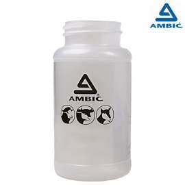 Tőgyfertőtlenítő pohár alj AMBIC