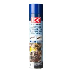 ANTIVESPE darázsirtó aeroszol (750 ml)