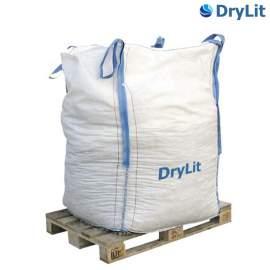DryLit alomkezelő (1000 kg)