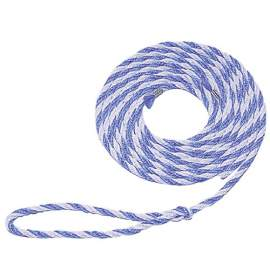 Szarvasmarha vezető kötél