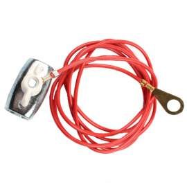 Kötél-kötél-készülék csatlakozó