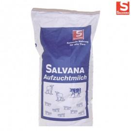 Salvana Lammermilch bárány tejpótló tápszer (25 kg)