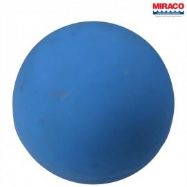 Miraco labdás itató tartalék alkatrészek