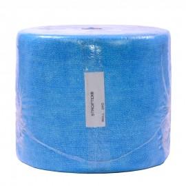 Ipari eldobható törlőkendő STROFTEX