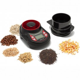 DRAMINSKI gabonanedvességmérő műszer