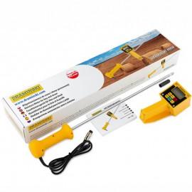 DRAMINSKI nedvességmérő műszer szálas takarmányokhoz és alkatrészei